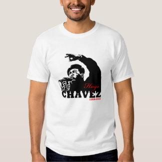 Hugo Chavez Camisas