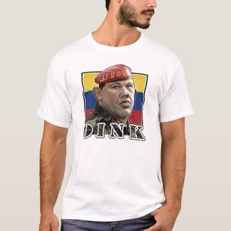 Hugo Chavez- Camiseta