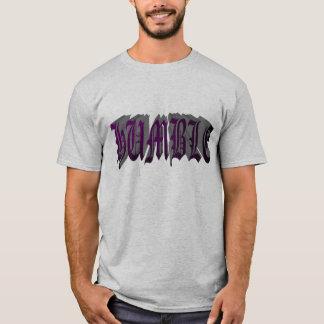 Humilde Camiseta
