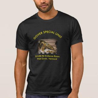 Humor #2 del sitio de las pruebas: Camiseta