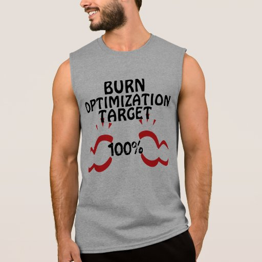 Humor del gimnasio del culturismo camiseta sin mangas