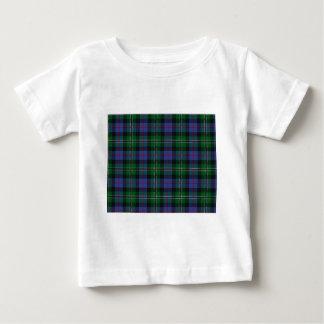 Hunting_Rose 2 Camiseta De Bebé
