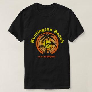 Huntington Beach, CA Camiseta