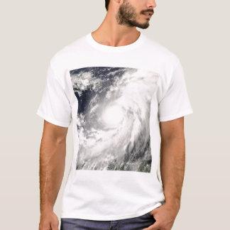 Huracán Omar Camiseta