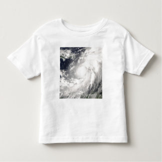 Huracán Omar Camiseta De Bebé