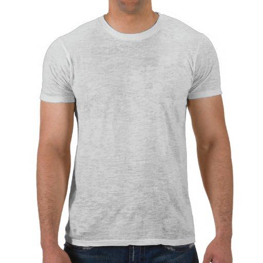 I B hecho Camiseta