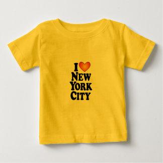 I (corazón) camisetas multi de New York City - de