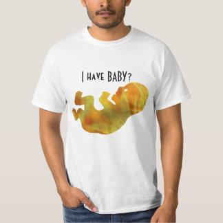 ¿I corta a NIÑO? Camisetas
