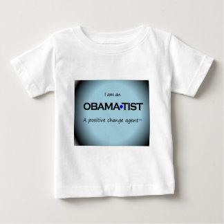 I D E A 3.png Camiseta