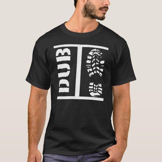 i Dubstep Camiseta