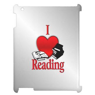 I lectura del corazón