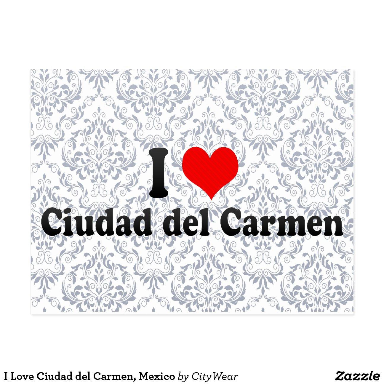 ciudad del carmen single girls Singles in playa del carmen - playa del carmen forum mexico  yucatan  the truth is ladies will go with other single women to playa and have a great.