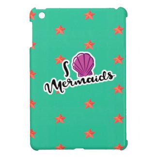 I_love_mermaids