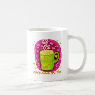 iaza17386130348700 gif taza de café
