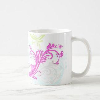 iaza17386138610200.gif tazas de café
