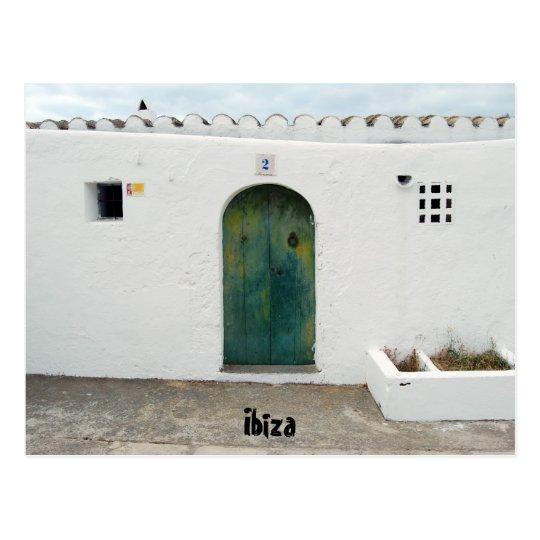 Ibiza postal zazzle - Codigo postal ibiza ...