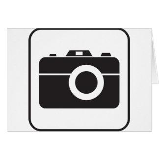 Icono de la fotografía