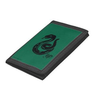 Icono de la serpiente de Harry Potter el |