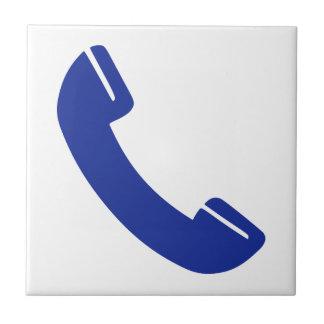 Icono azulejos de calidad icono azulejos de cer mica de for Azulejos europa 9 telefono