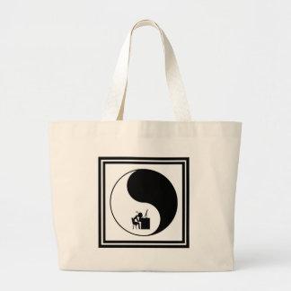 Icono principal del escritorio bolsas