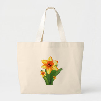 Ideas elegantes todas del cactus de los regalos bolsa lienzo