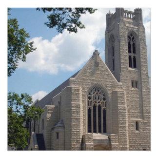 Iglesia de la catedral anuncios personalizados