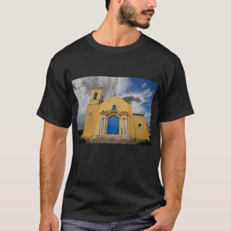 Iglesia de San Joaquín Camiseta