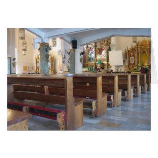 Iglesia de Santo Niño