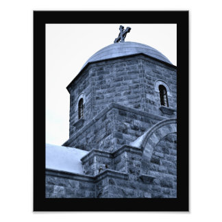 Iglesia ortodoxa griega arte con fotos