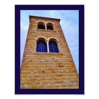Iglesia ortodoxa griega fotos