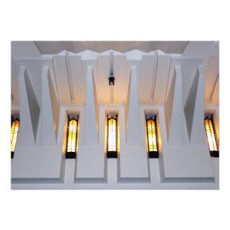 Iglesia Windows