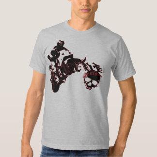 IGNENT __02 para hombre Camiseta
