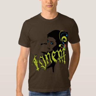 IGNENT _174 para hombre Camiseta