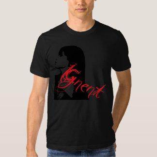 IGNENT _179 para hombre Camiseta