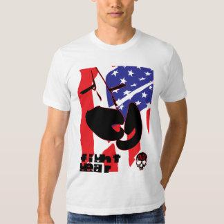 IGNENT __181 para hombre Camisetas