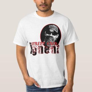 IGNENT _51 para hombre Camisetas