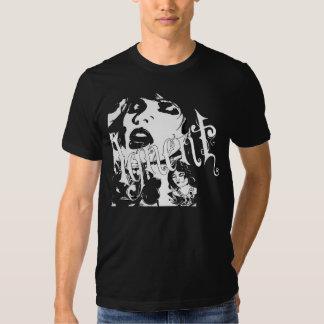 IGNENT Mens_01 Camiseta