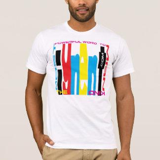 IGNENT Mens_05 Camiseta