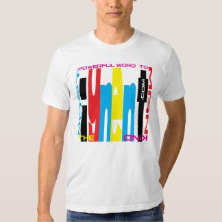 IGNENT Mens_05 Camisetas