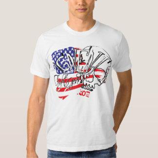 IGNENT Mens_09 Camisetas