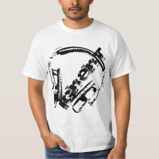 IGNENT Mens_129 Camiseta
