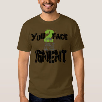 IGNENT Mens_144 Camisas