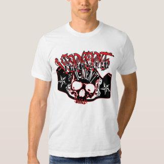 IGNENT Mens_155 Camisas