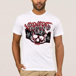 IGNENT Mens_155 Camiseta