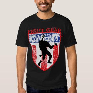 IGNENT Mens_172 Camisetas
