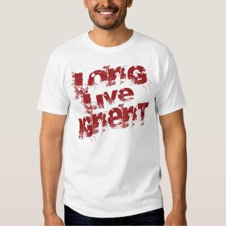 IGNENT Mens_175 Camisetas