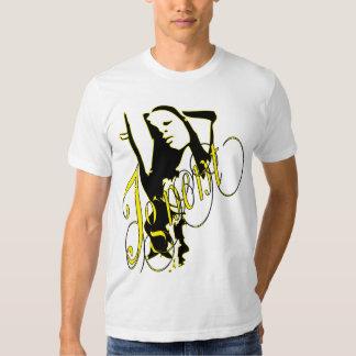 IGNENT Mens_178 Camisetas