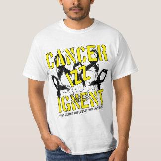 IGNENT Mens_180 Camisetas