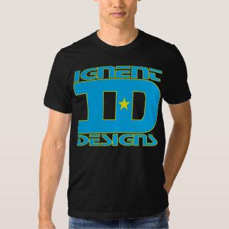 IGNENT Mens_184_01 Camisetas