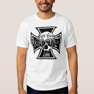IGNENT Mens_188 Camisas